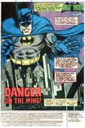 Batman Vol 1 315 001