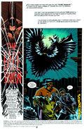 Batman Vol 1 527 001