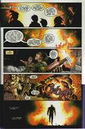 Bishop the Last X-Man Vol 1 1 001