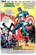 Captain America Vol 1 276 001