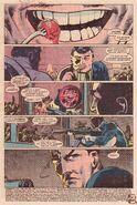 Daredevil Vol 1 184 001
