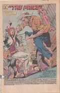 Daredevil Vol 1 223 001