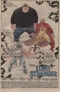 Daredevil Vol 1 269 001