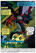 Daredevil Vol 1 328 001