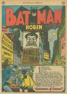 Detective Comics Vol 1 114 001