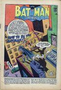 Detective Comics Vol 1 190 001