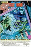 Detective Comics Vol 1 524 001