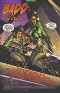 Detective Comics Vol 1 705 001