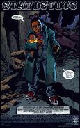Detective Comics Vol 1 722 001