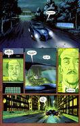 Legends of the Dark Knight Vol 1 190 001