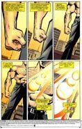 Superman Vol 2 119 001