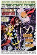 Thor Vol 1 248 001
