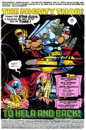 Thor Vol 1 488 001