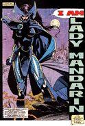 Uncanny X-Men Vol 1 257 001