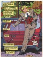 Uncanny X-Men Vol 1 294 001