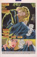 Uncanny X-Men Vol 1 317 001