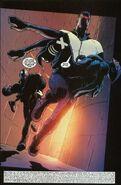 X-Men Vol 2 126 001