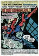 Amazing Spider-Man Vol 1 176 001