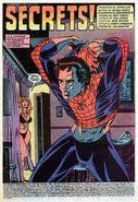 Amazing Spider-Man Vol 1 249 001