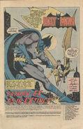 Batman Vol 1 287 001