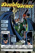 Batman Vol 1 513 001