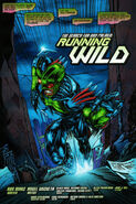 Countdown Search for Ray Palmer Wildstorm Vol 1 1 001