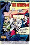 Daredevil Vol 1 211 001