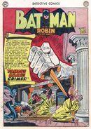 Detective Comics Vol 1 183 001