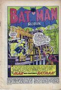Detective Comics Vol 1 209 001