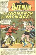 Detective Comics Vol 1 350 001