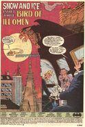 Detective Comics Vol 1 611 001