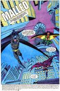 Detective Comics Vol 1 649 001