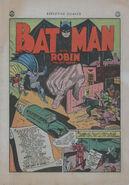 Detective Comics Vol 1 93 001