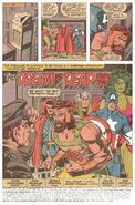 Fantastic Four Vol 1 333 001