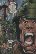 Incredible Hulk Vol 1 446 001
