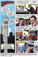 Superman Vol 2 42 001