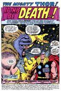 Thor Vol 1 199 001