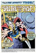 Thor Vol 1 231 001