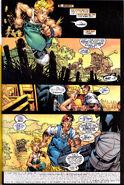 Uncanny X-Men Vol 1 362 001