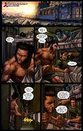 Uncanny X-Men Vol 1 497 001