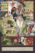 X-Men Vol 2 60 001