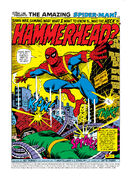 Amazing Spider-Man Vol 1 114 001