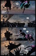 Amazing X-Men Annual Vol 1 1 001