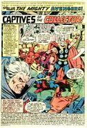 Avengers Vol 1 174 001