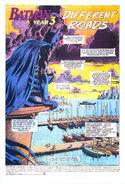Batman Vol 1 436 001