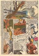 Daredevil Vol 1 249 001