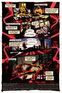 Daredevil Vol 1 324 001
