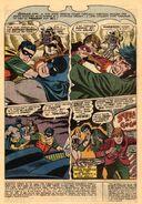 Detective Comics Vol 1 378 001