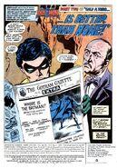 Detective Comics Vol 1 513 001