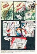 Detective Comics Vol 1 552 001